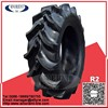 Agricultural tyre 11.2-28 12.4-28 tractor tyre