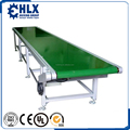 New Type Industry Specialized Belt Conveyor For Manufacture