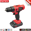 Professional Power Tools 10mm 18v Two