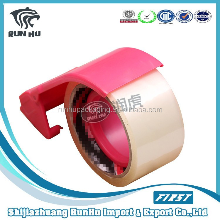 Chinese cheap Price Opp Gum Tape,Tape Gummed For Boxes