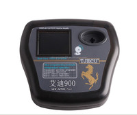New Arrival ND900 auto ecu master key computer programmer