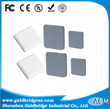 China factory High Quality Alien 9640 Rfid Tag