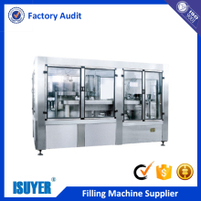Best Quality Fully Automatic Soda Water Machine Manufacturers with Quality Assurance