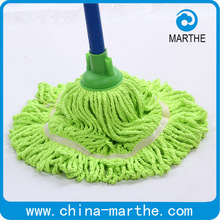 Superior Performance Micro Fiber String Mop