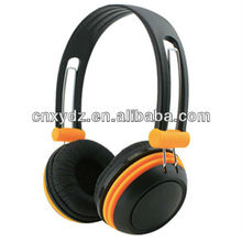 stereo mp3 music player super bass music bullet headphone