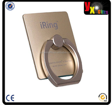 iRing Universal Masstige Ring Grip/Stand Holder for any Smart Device
