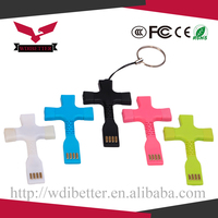 Mobile Phone Accessories In Shenzhen Sync Data Micro Usb Cable