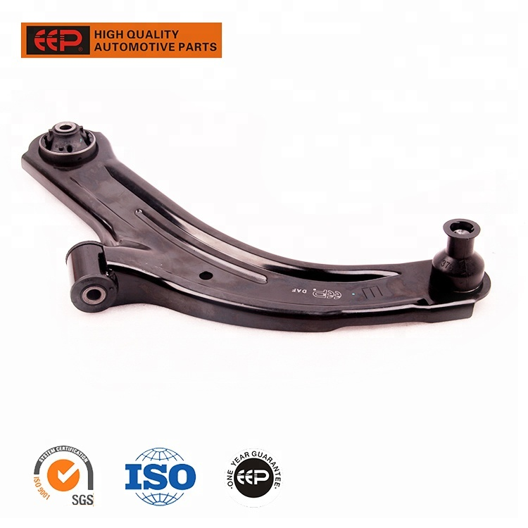 Lower Control Arm For Nissan Tiida c11 54501-Ed50A