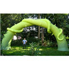 inflatable tree themed arch, decoration balloon arch T1074-2