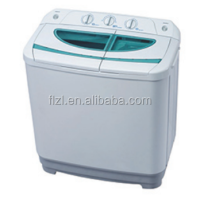 5kg 8kg 9 kg 9.5kg twin tub washing machine with dryer
