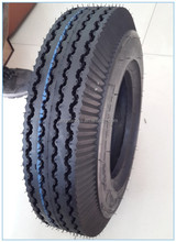 Manufacturer Tricycle Electric Three Wheeler Tyre 4.00-8