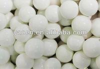 China Beads:Ceramic Grinding Beads