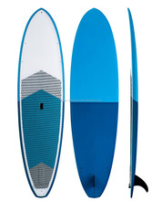 China surf core paddle boards stand up paddle board SUP