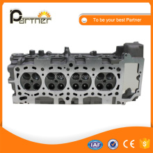 GA16DE Cylinder Head for Nissan