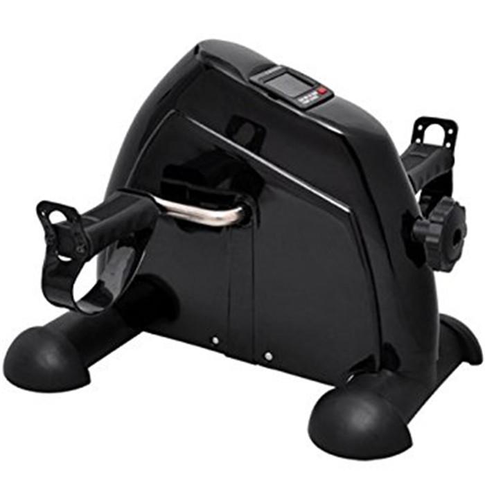 Mini Cycle  treadmill (4).jpg