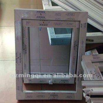 Bathroom Window Screens Guangzhou Buy Bathroom Window
