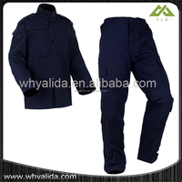 best selling wholesale outdoor air force military uniforms