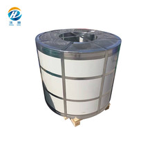 price alibaba.com ppgi hot dipped galvanized steel coil
