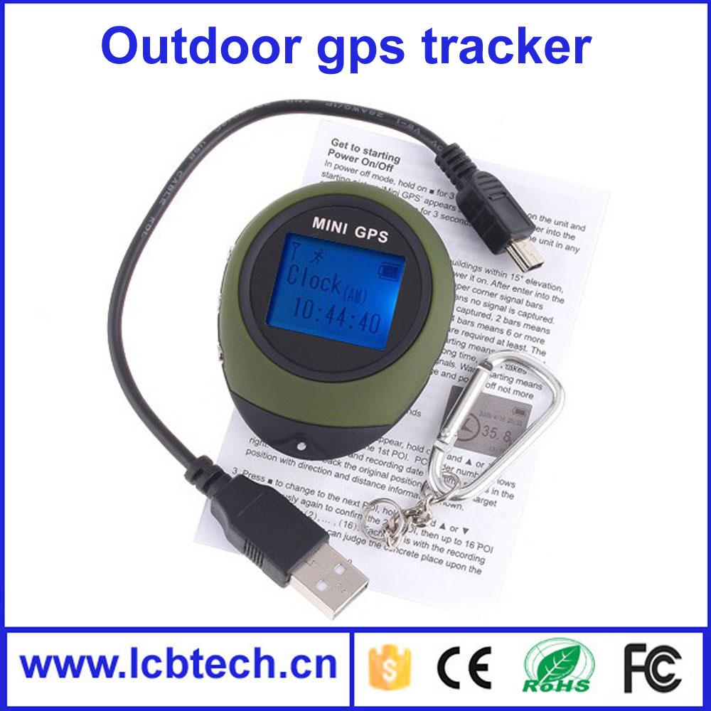 best price ourdoor gps tracker mini gps tracker smallest. Black Bedroom Furniture Sets. Home Design Ideas