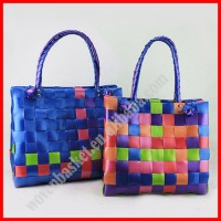 Hot sale china wholesale fashion branded handbag