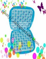 New Style:Auto Seat Cushion Cover; Seat Cushion,car seat cover