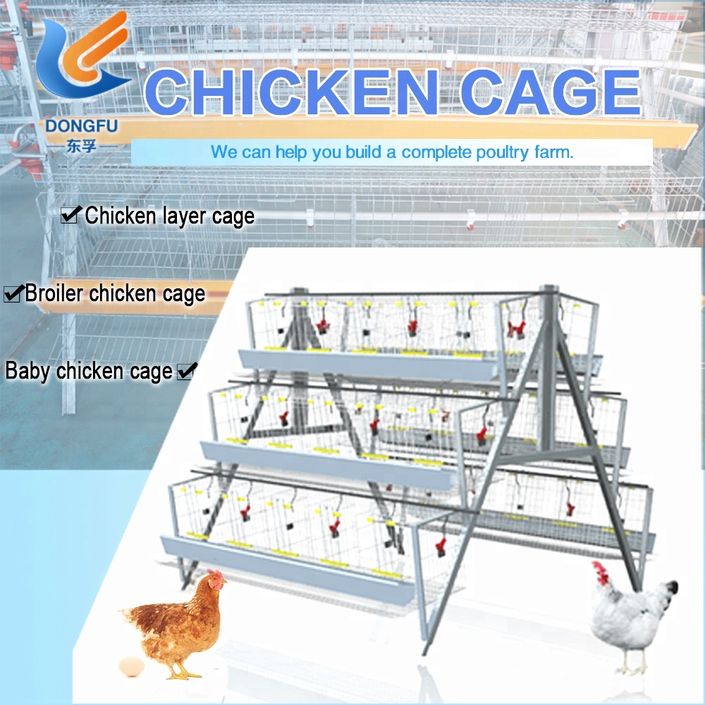 China Wire Mesh Coop, China Wire Mesh Coop Manufacturers and ...