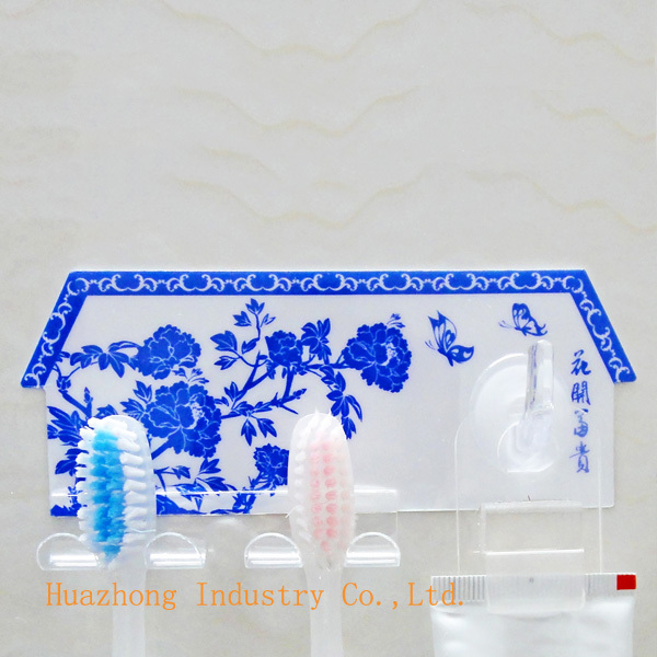 low price home supplier standard window magic hook