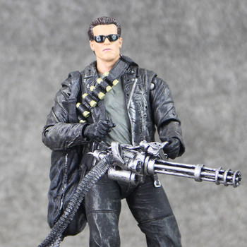 custom action figure,PVC figure,neca action figure