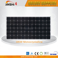 solar cell panel module with competitive price TUV/IEC/ ISO