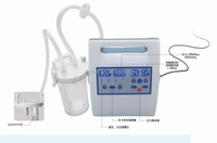 surgical aspirator wound care solutions apparatus