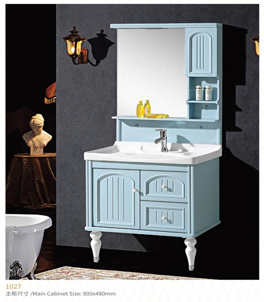 bathroom vanity manufacturers. Bathroom Vanity Manufacturers, Manufacturers Suppliers And At Alibaba.com