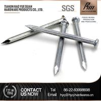 new hardware products stainless steel concrete nail sizes concrete steel nail