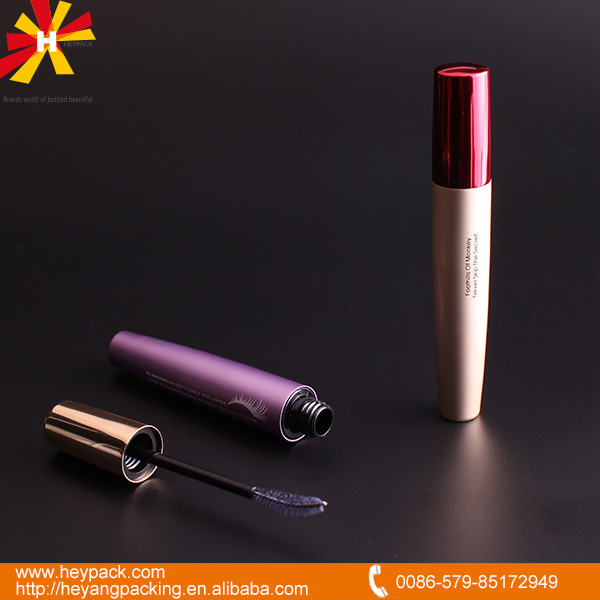 best price hot coffe tube mascara