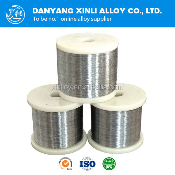 Nickel alloy price inconel 625 weld wire, rod, bar, stip, tube, pipe,plate,sheet
