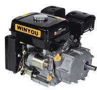 6.5HP General-purpose gasoline engine