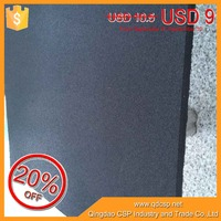 On Discount 1m X1m X 15mm