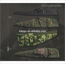 K-ANGO UK Market Shipped Nice Style tan black tactical belt