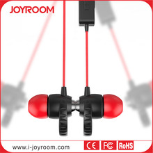 JOYROOM earphone bluetooth