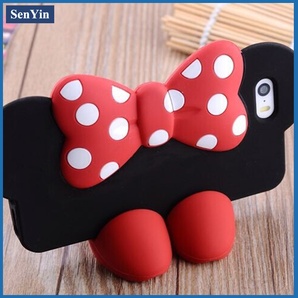 Hot Sale Wholesale Customized Mobile Phone Cover For Vivo