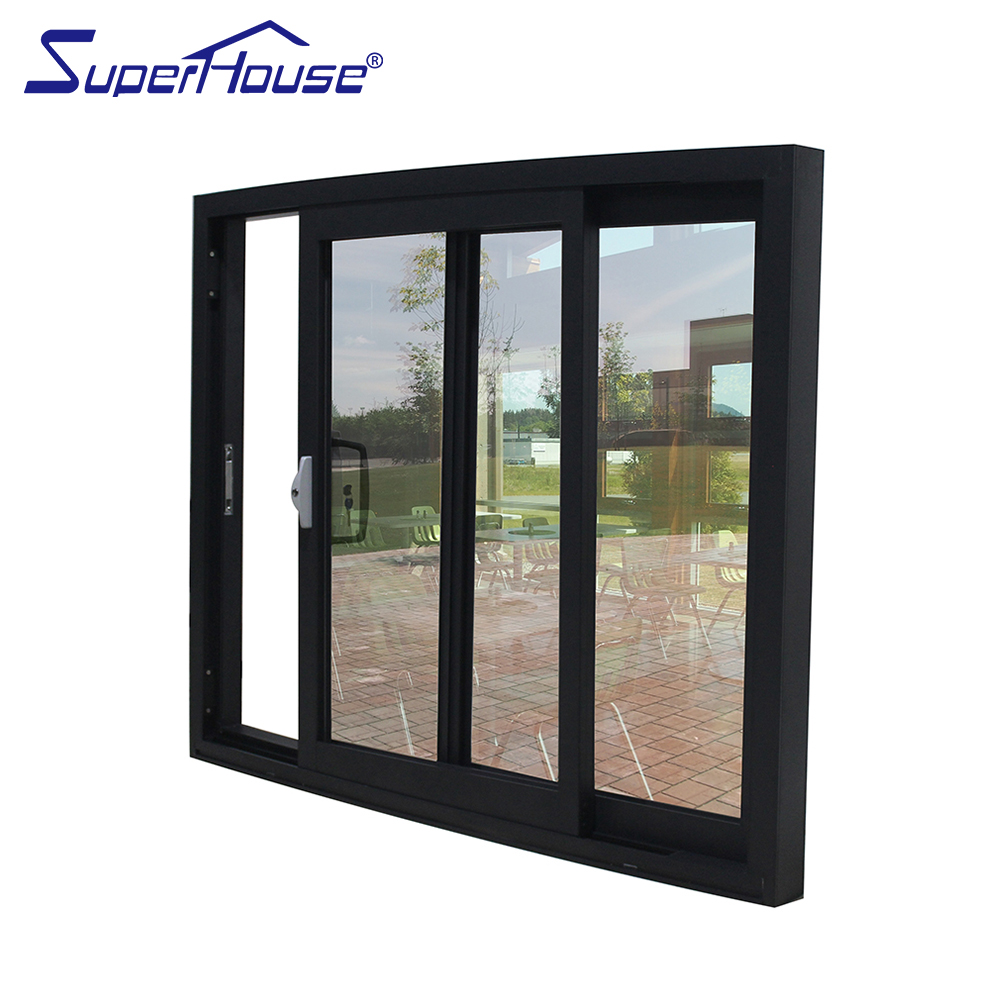 New Design Soundproof Industrial Windows Used Office Sliding Glass Window  Office Sliding Window   Buy Industrial Windows Used,Office Sliding Glass ...