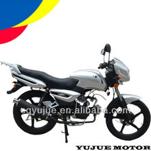 110cc Super Sport Motorcycle