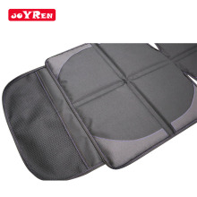 Modern Leather Waterproof Seat Protector Car Seat Cover For Sale