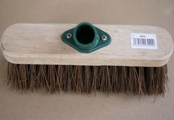 dust cleaning brush ground brush floor brush