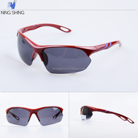 Best Web To Buy China Unisex Sport OEM Wholesale Lady Sun Glasses Cheap Brand Name Sunglasses