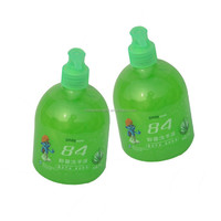Degermation High Effective Hand Washing Liquid