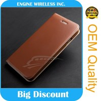 guangzhou wholesale market hard back cover case for samsung galaxy grand duos