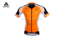 Custom Blank Cycling Wear Speed Skin Suit