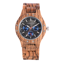 top 10 wrist watch brands from chinese watch manufactuer hot sale custom wood watches