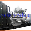 Manufacturer Open Type Water Cooled Diesel