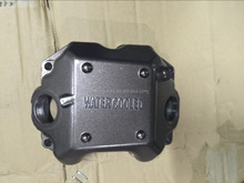 Motorcycle parts Cover,Cylinder HeadGS XL GY6 AX TS125 LIFAN LF ZS LX LX50 70 100 JH50 TIANMA100 125 150 LF50 10